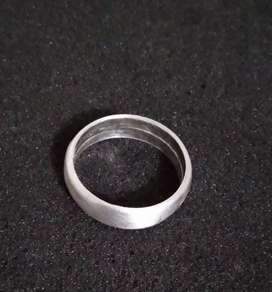 Ring and chhala for sale