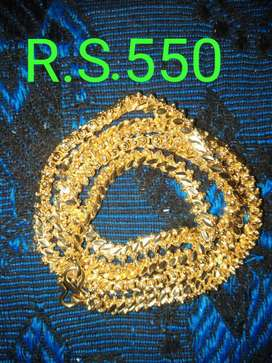 s.k. jewellery
