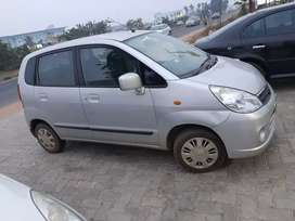 2nd owner car. Excellent condition.