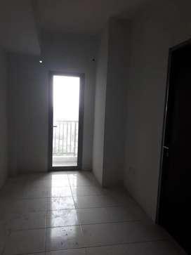 Dijual Apartemen Type 1BR Kosongan Tamansari Prospero Sidoarjo