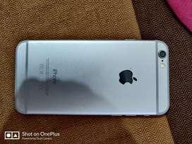 iPhone 6 ,32gb