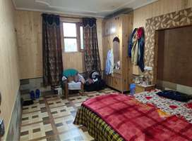 PG & Hostel fully furnished Rooms at khyam Main Road