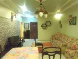 Full Furnished Apartment For Rent At SMCHS Block A