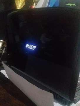 Laptop acer aspire 2930