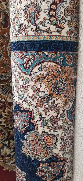Rugs and carpets  centre pieces wall to wall carpets