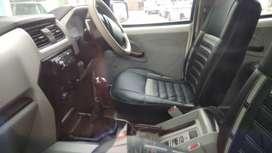 Mahindra Scorpio 2015 Diesel 78000 Km Driven