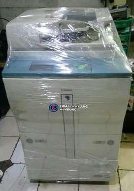 Penjualan All Type Mesin Fotocopy Murah