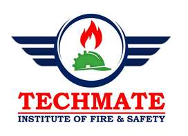 VACANCIES IN FIRE AND SAFETY DEPARTMENT ( FRESHERS )