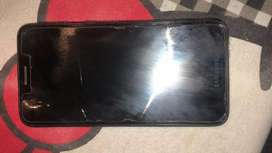 Samsung Galaxy A2