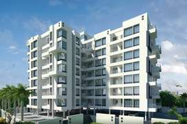 1 Bhk Flat Sale In Loni Kalbhor
