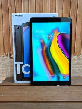 Samsung Tab A With S-pen 3/32GB Fullset