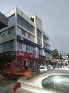 2500 SQ.FT COMMERCIAL BUILDING FOR SALE-AT-MOOVATUPUZHA-12 CRORE