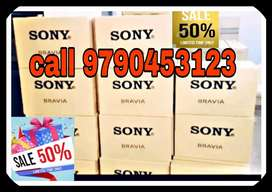 NEW SONY BRAVIA*32INCH*LED4K FHD ANDROID TV@ SUMMER SALES%ô