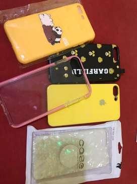 Di jual case iphone 7plus