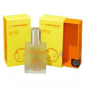 GROSIR Parfum Zwitsbaby Special Edition