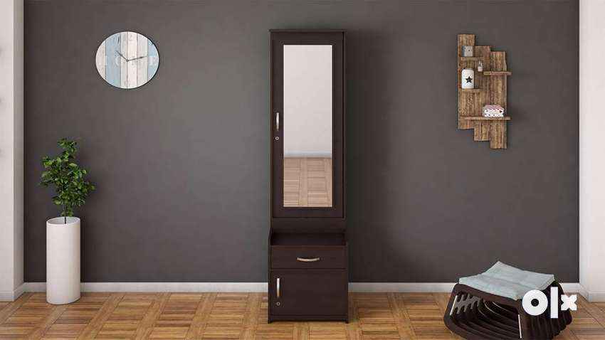 Dressing table on rent 0