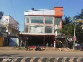 Commercial Building sale at Ambathur.
