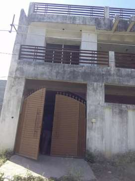 Dream house for sale in your city Lucknow