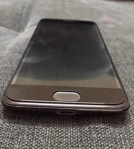 OnePlus 5 - 6 gb ram , 64 gb rom ,  very good condition