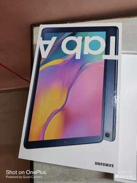 SAMSUNG GALAXY TAB A SIM + WIFI 4G  UNUSED