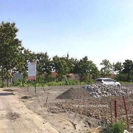 Area Kampus Jatinangor, SHM Pecah: Diskon 25%