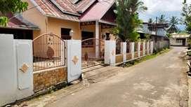 Rumah di Winangun dekat fresmart Indomaret Alfamart