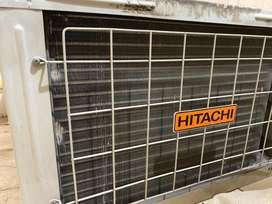 Window AC Hitachi for sale