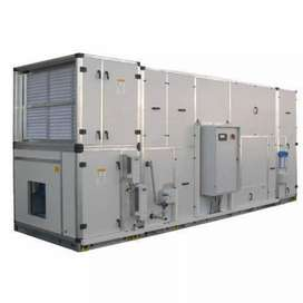 Central Air-conditioning HVAC ducted unit pakge unit