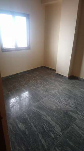 New 3BHK Apartment (01.03.2021) 2BHK house for lease at PNpudur