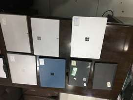 Microsoft Surface Collection| See details