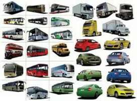 Automobiles company vacancy available apply now in all India