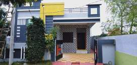 2 Bhk inependence available near  Ecil