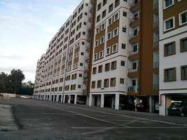 Fully furnished apartment at Chandapura near to Surya city