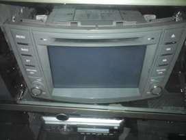 Tv doubledin ertiga normal ori