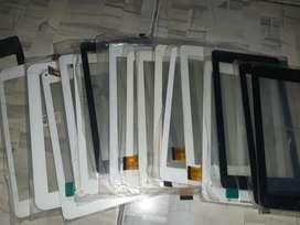 Jual berbagai tipe layar sentuh tab handpone