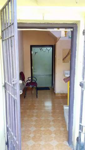 RENT Single Room for Stay / Office