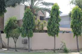 01 KANAL HOUSE FOR RENT IN DHA LAHORE