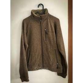 Columbia Men's Steens Mountain Full Zip Fleece Jacket