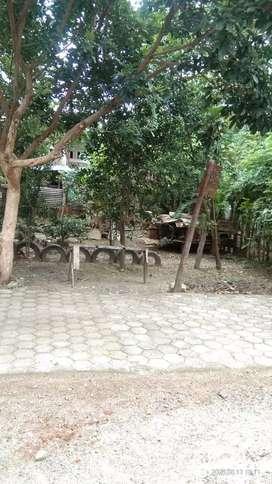 Tanah Murah daerah kota banda aceh tepatnya di sp surabaya