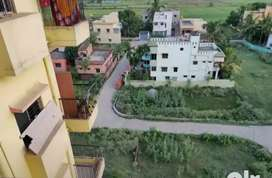 Almost Ready to move apartment sell in Arrah