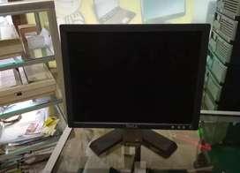 Monitor stock 15in melimpah bisa Order BANYAK SPESIAL ORDER