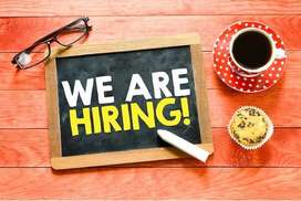 Female staff for school nearby shah faisal town