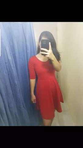 Dress2 Import Korea