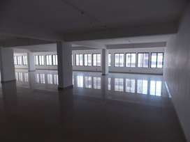 Aarti Chembers/4500 Sq.ft office for rent in Mount Road