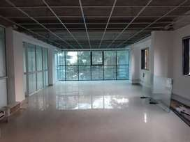 Commercial office Space Available Aundh near D.A.V. Public School