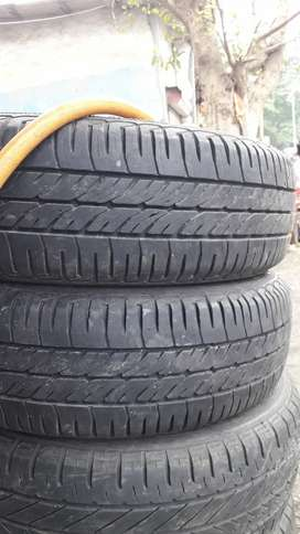 SATKAR TYRES (20% Used Second Hand Tyres For All Cars / Bikes)
