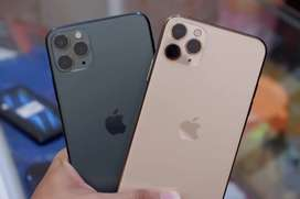 iPhone 11 Pro Max 64Gb iBox (23)