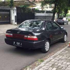 Toyota Great Corolla SEG 1.6  1994