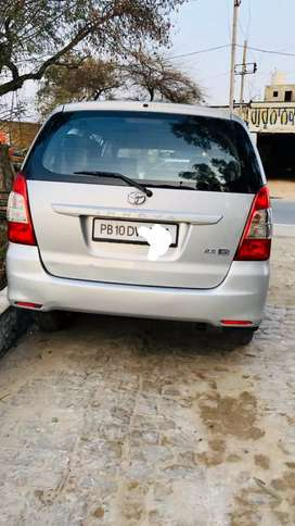 This car is very good Condition