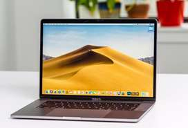 Apple MacBook Pro   2019   15.4inch   i7   16GB   512GB   Retina Model